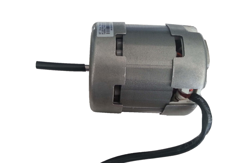 电容抽油烟机电机